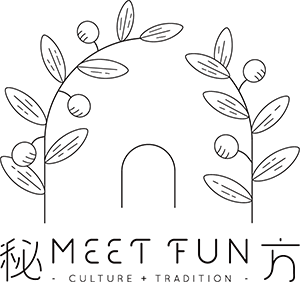 Meet for fun